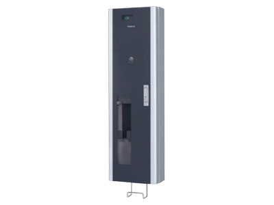 パナソニックEV・PHEV用充電ボックス