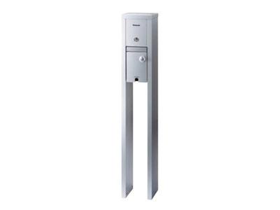 パナソニックEV・PHEV用充電スタンド