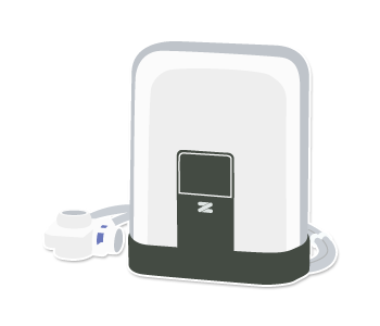 浄水器レンタル