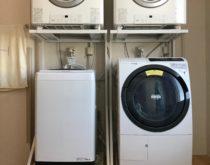 ガス衣類乾燥機「乾太くん」を2台設置した事例 | 福祉施設の洗濯業務の負担を軽減