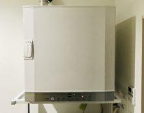 主婦のストレス軽減♪ガス衣類乾燥機「乾太くん」デラックスタイプを設置しました