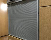 ビルトイン食洗機をPanasonicのM8シリーズに取り替えました