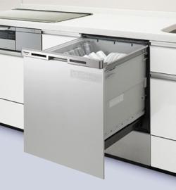 栗東市 NP-45MC6T パナソニック 食器洗い乾燥機