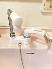 クサネンのガス給湯器について詳しくはこちら