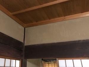 エアコン 和室