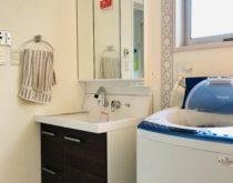 IHクッキングヒーター、レンジフード、食洗機、洗面化粧台、ぜんぶクサネンで!