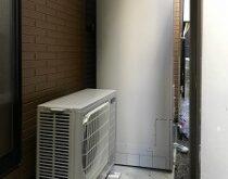 エコキュート・トイレ・うるさらエアコン・タッチレス水栓をまとめて交換