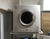 CMでもおなじみのガス衣類乾燥機 乾太くんでホームランドリー化しませんか