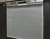 故障してしまった食洗機、急いで交換しました!NP-P45PV3 ⇒ NP-45MS8S(エコナビ)