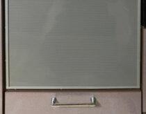 栗東市でビルトイン食器洗い乾燥機を交換、ついでにキッチン流し元灯も💡