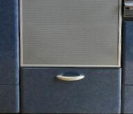 パナソニック食器洗い乾燥機、エコナビ搭載M9シリーズへの交換です。